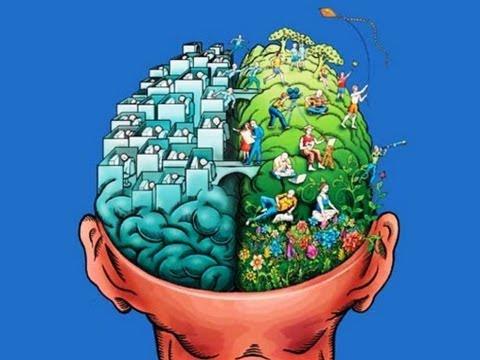 Культура - среда мировоззрения. КУМ-3. Правдозор