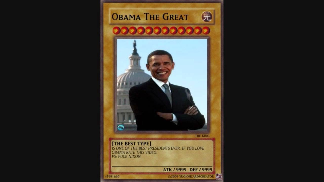 Cards Creator Yugioh The Best Yugioh Card Ever Made