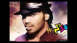 Mr. Nokia - Mr.Nokia title song telugu
