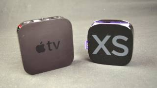 Roku 2 XS_ Review (Apple TV vs Roku)