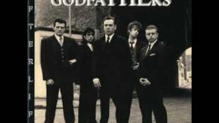 Watch Godfathers She Gives Me Love the Godfathers video