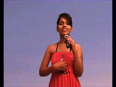 2013 best sad songs that make you cry hindi lyrics 2012 popular playlist HD movies most 2010 HD