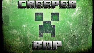 CREEPER RAP | La otra zona
