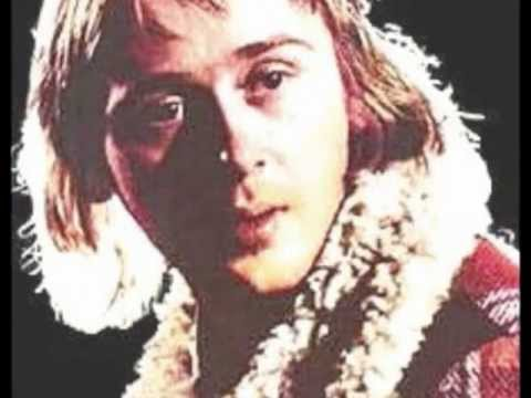 Danny Kirwan - Windy Autumn Day