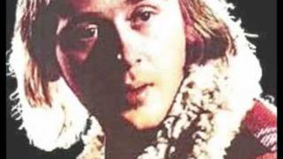 Watch Danny Kirwan Windy Autumn Day video