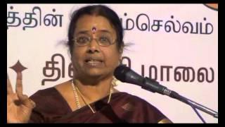 download lagu Saradha Nambiarooran = Avvaiyar  03 gratis