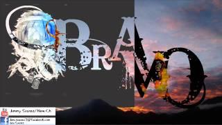 David Guetta & Showtek - (Dj BarvO ) (Original Mix)