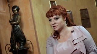 Наталья Толстая - Что делать, если у мужа появилась любовница? Советы психолога