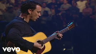 Watch Dave Matthews Band True Reflections video