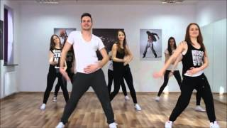 download lagu Zumba Fitness - Bella gratis