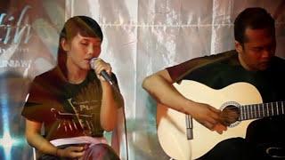OM SANTIH Song By Palawara  Company