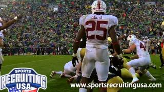 Sports Scholarships in America with Sports Recruiting USA (inc Soccer Scholarships)