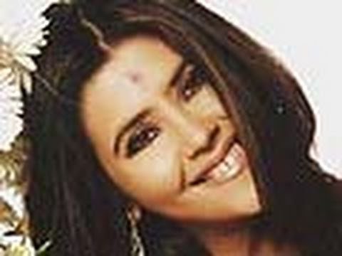 Ragini Mms And Dirty Picture Are Not Porn Films: Ekta Kapoor - Latest Bollywood News video