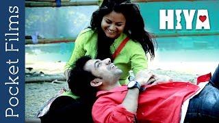 Love Lost, Love Found | Bangla Short Film - HIYA