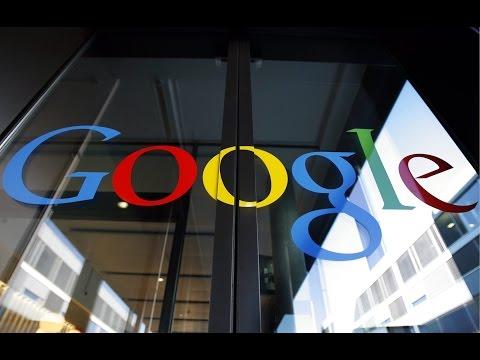 Google Scans Email For Child Porn, Just Got Man Arrested video