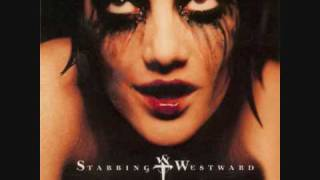 Watch Stabbing Westward I Remember video