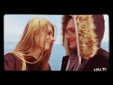 Таня Ткачук и Саша Шапик расстались | Как всё было | Love story (старое видео)