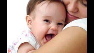 సంతానం కలగకపోవడానికి ముఖ్య కారణం ఇదే ! Symptoms and Causes for Female Infertility ! YOYO TV TELUGU !