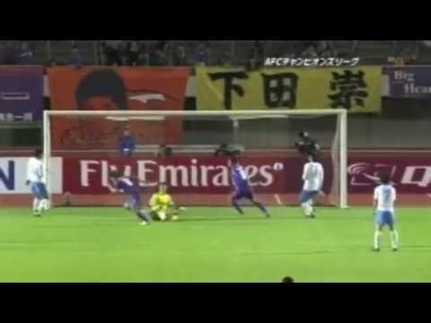 Najbolji penal trik ikada!!!