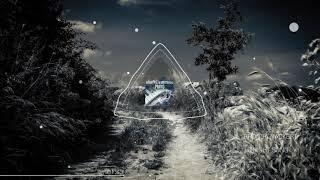 Night Song By Rhonda Mackert Relaxing Piano Music