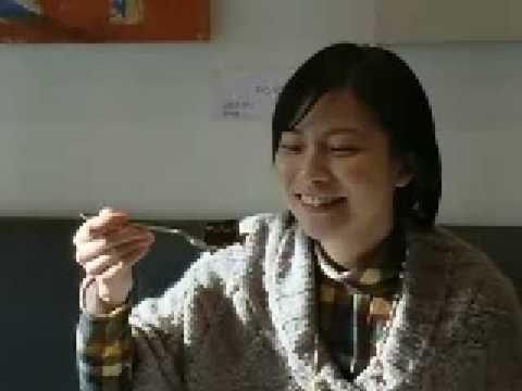 宮地眞理子の画像 p1_13
