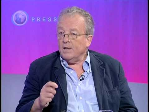 Iran Election: a debate on Press TV - Forum part 1 of 6