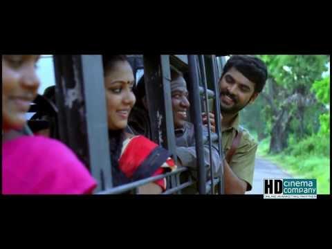Janal oram new Tamil Movie ( malayalam Ordinary remake)