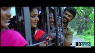 Jannal Oram - Janal oram new Tamil Movie ( malayalam Ordinary remake)