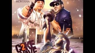 French Montana & Max B - Porno Star (Coke Wave 2)