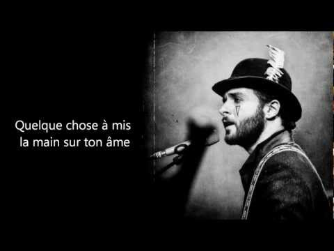 Yodelice Talk To Me  traduction française