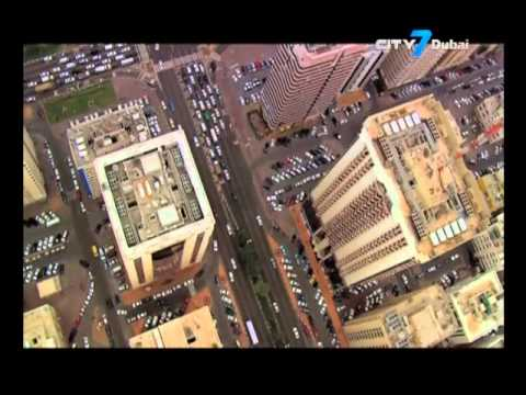 City7 TV - 7 National News - 12 July 2015 - UAE Business News