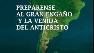 LOS EXTRATERRESTRES 2 CIRCULOS DE LAS COSECHAS