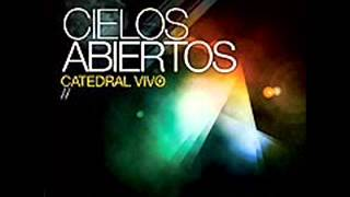 Te Necesito Dios  - Catedral De La Fe Musica Cristiana
