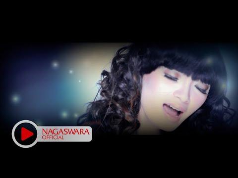 download lagu Zaskia Gotik - Ajari Aku Tuhan -    - NAGASWARA gratis