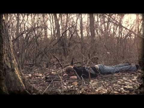 Double A Films: HORROR TRAIL(er)
