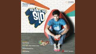 download lagu Wake Up Sid gratis