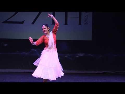 download lagu Radha Dance Medley  Geeta Kapoor Live Performance Dance gratis