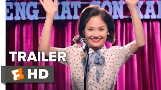 Sweet 20 Official Trailer 1 (2016) - Vietnamese Comedy HD
