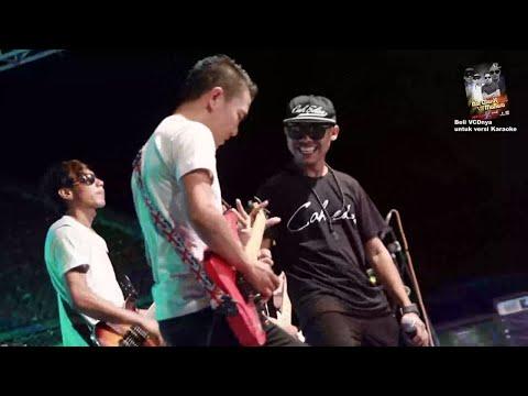 Download Arif Citenx - Ngenes Dadi Bojomu  Mp4 baru
