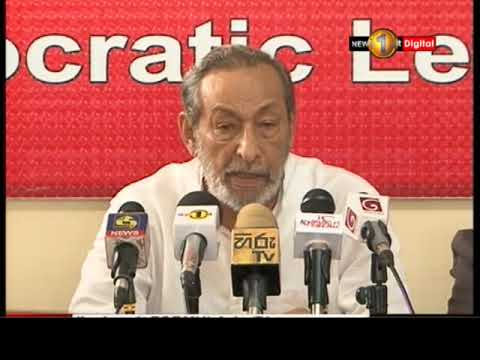 unp wants to support|eng