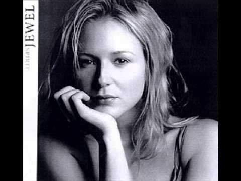 Jewel - Spirit