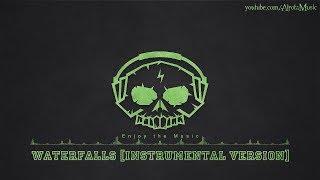 Waterfalls [Instrumental Version] by Kristoffer Nilsson - [2010s Pop Music]