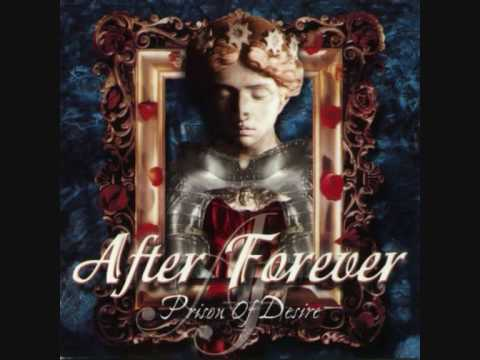 After Forever - Tortuous Threnody (From Ephemeral Demo)