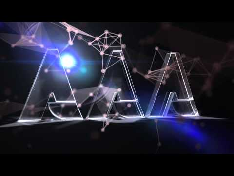 AAA Music Rebranding Preview