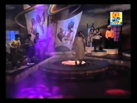 Ajj Hona Deedar   Master Salim