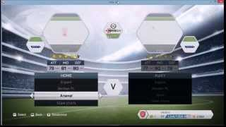 Add Spanish Commentary Fifa 14 PC *EASY*