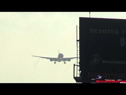 Virgin Australia 777-3ZG/ER [VH-VPE]