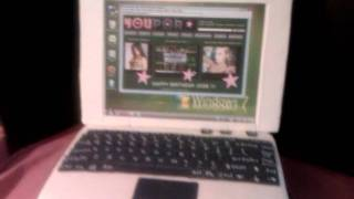 laptop.3gp