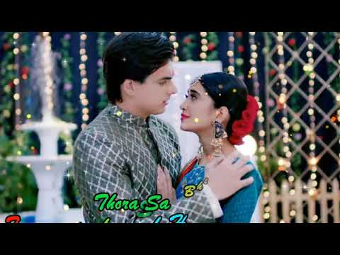 Oh humsafar Neha Kakkar and Tony Kakkar Whatsapp Status By Whatsapp status