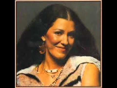 Rita Coolidge - Higher And Higher